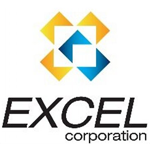 Excel Corporation