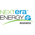 Next Era Energy Resources