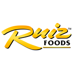 Ruiz Foods