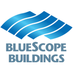 BlueScope Buildings