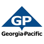 Georgia-Pacific