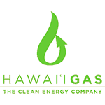 Hawaii Gas