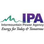 Intermountain Power Agency