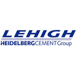 Lehigh Heidelberg Cement Group