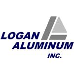 Logan Aluminum