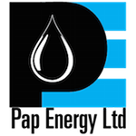 Pap Energy Ltd